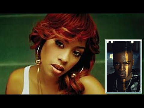 Keyshia Cole ft Kehlani – Same Nigga (NEW 2019) Demo