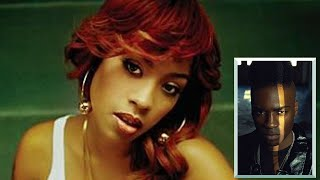 Keyshia Cole ft Kehlani - Same Nigga (NEW 2019) Demo