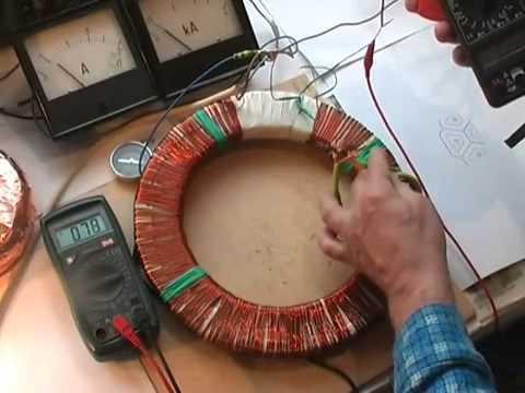 видео: Простое устройство для нагрева воды
