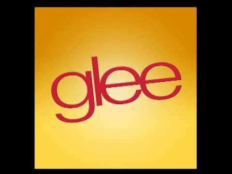 09_Glee (Don't Stop Believing) [Piano Version]