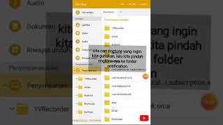 Single Terbaru -  Cara Mengganti Suara Notifikasi Whatsapp
