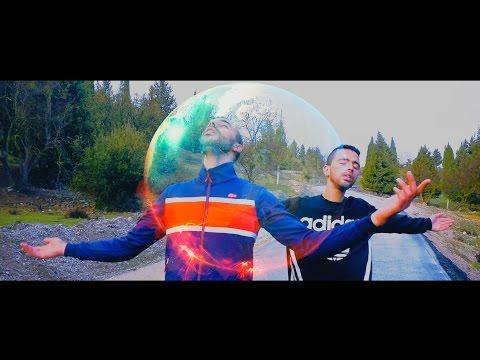 Ti9a ft Dng - Chikor El3alem [Clip Officiel]