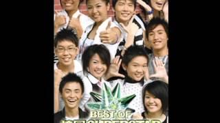 Video Shawn Tok -  木乃伊 (Best Of 校园 Superstar 2007) (Audio) download MP3, 3GP, MP4, WEBM, AVI, FLV Agustus 2018