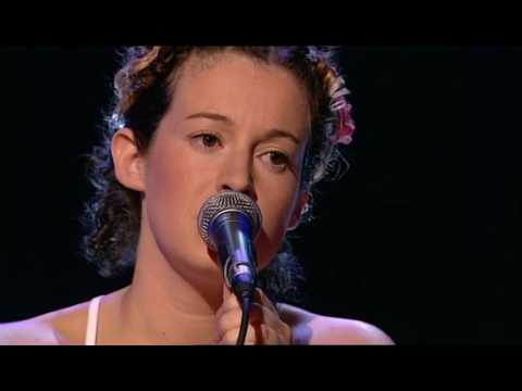 Kate Rusby   I Courted A Sailor