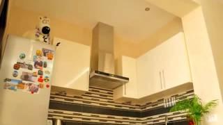 видео Ремонт квартиры в Киеве от компании «Идеальный Дом