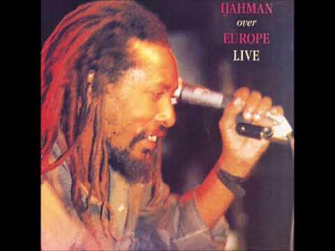 Ijahman Levi-Bits&Pieces Of Love