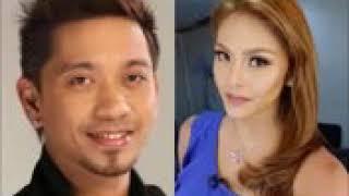 Gretchen Fullido SUSPENDED sa TV Patrol Dahil sa Issue ni JHONG HILLARIO