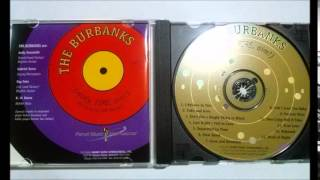 The Burbanks - She