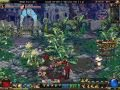 DFO OBT2 Gameplay Old City Streets mp3