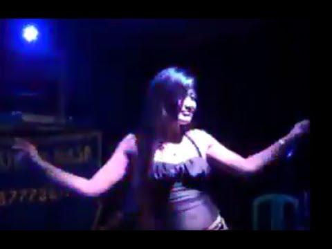 Dangdut Hot Surya Nada - Morena