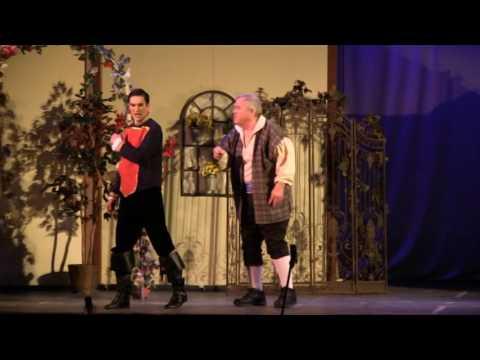 Gaetano Donizetti - The Elixir of Love Act 2