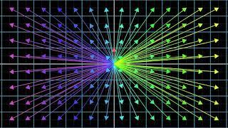 Линейные трансформации и матрицы   Сущность Линейной Алгебры, глава 3 смотреть онлайн в хорошем качестве бесплатно - VIDEOOO