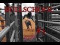 BULLSCHOOL 3 Behind The Scenes Of American BullFighting mp3