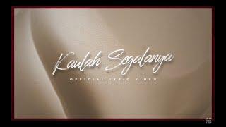 Download Kaulah Segalanya (Official Lyric Video) - JPCC Worship (Acoustic Version)