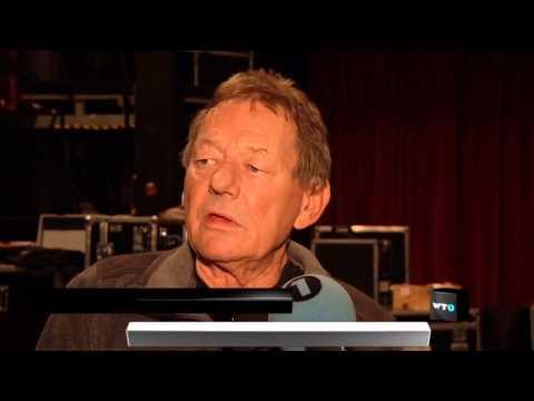 Wolfgang Ambros Unplugged im Greif