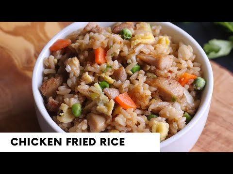 easy-chicken-fried-rice-|-takeout-at-home|-30-min-dinners