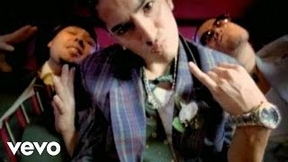A.B. Quintanilla III, Kumbia All Starz - Sshh!! YouTube Videos