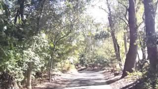 Upper lake clementine auburn california mashpedia video for Lake clementine fishing