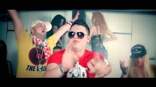 Repeat youtube video GEO & MC MASU - Sexy Boom (HOT VIDEO HIT 2013)