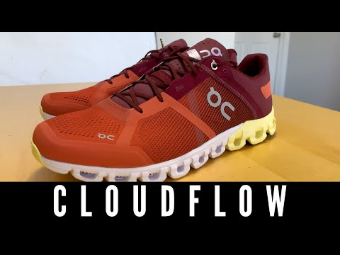 on-cloud-running-shoes---unboxing,-review,-and-field-test-(cloudflow)