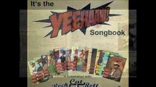 Ray Allen - Rockin