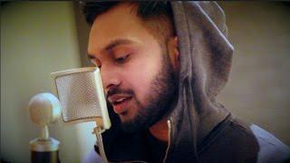 Download Hindi Video Songs - Thalli Pogathey | Yennai Maatrum Kadhale - Mashup Cover by Inno Genga