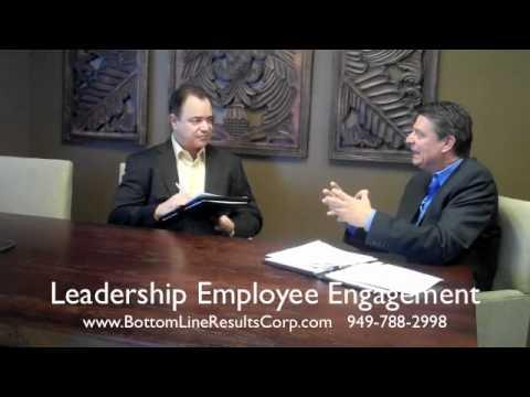 Organizational Development Leadership Training Irvine Long Beach Los Angeles San Diego CA