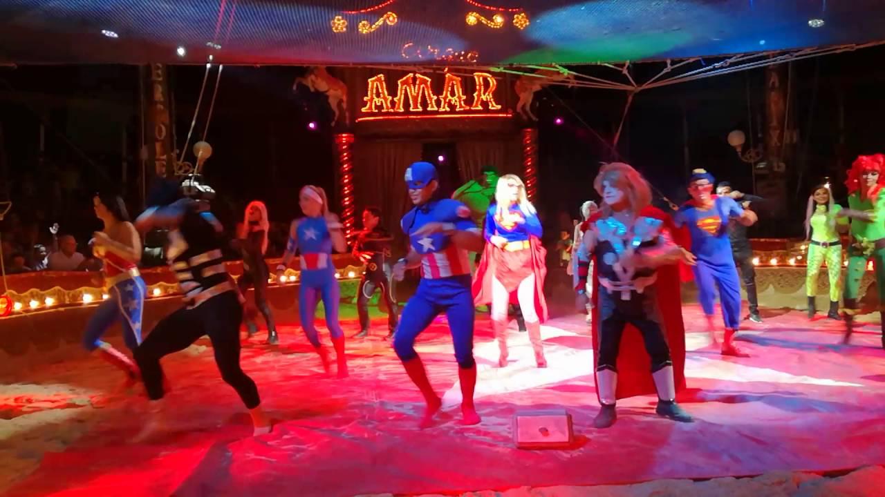 #cirque_amar_ardis