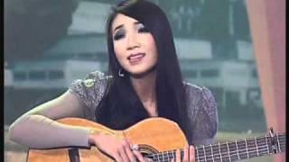 Chào Việt Nam - Quỳnh Lan - Lê Tự Minh (QCLN)