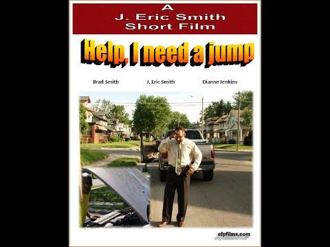 Help, I need a jump - (Short film)