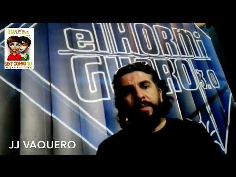 """""""El Hormiguero"""" con la Salud Mental"""