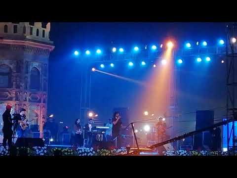 Mera Wala Dance – SIMMBA@Nakash Aziz At Haldia