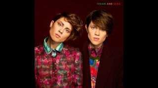 Gambar cover Closer (Acoustic) - Tegan and Sara