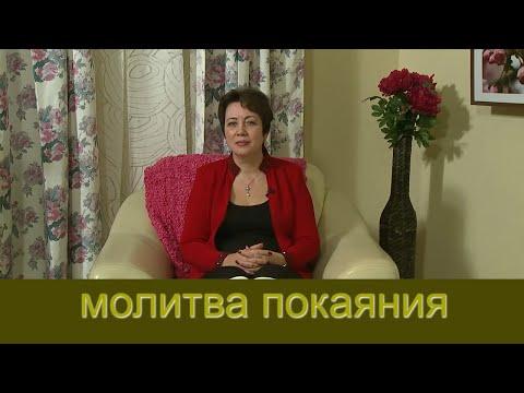Бекхан - Жизнь пройти (Покаяние 2008) слушать онлайн mp3