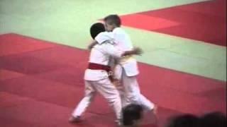 2010 Judoclub Helden   Beek en Donk