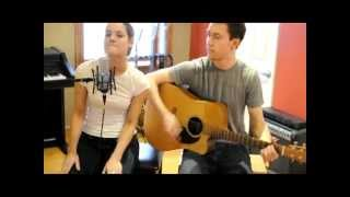 Sweet Child O'mine - Sheryl Crow (Cover by Jennifer V and Philip Oak)