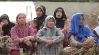 TAHLIL AKBAR HAUL LEBAKMEKAR 2