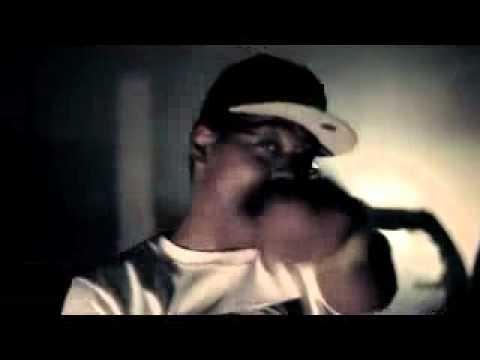 La Fouine Feat. Lexo Met6-clip Officiel.3gp