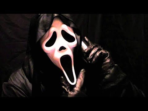 CALLING Scary Phone Numbers - CREEPY Phone Numbers You Should be  Scared of Calling
