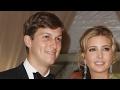 États Unis Jared Kushner Le Gendre De Trump Passé De L Ombre à La Lumière mp3
