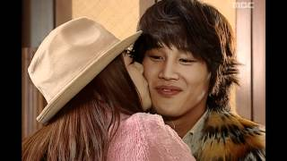 Video First Love of a Royal Prince, 01회, EP01, #8 download MP3, 3GP, MP4, WEBM, AVI, FLV Maret 2018