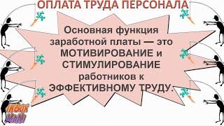 видео Основные этапы построения системы управления финансами