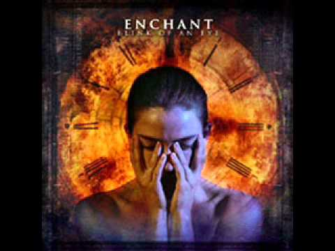 Enchant - Follow the Sun