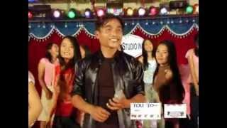 Video lao music video a2 download MP3, 3GP, MP4, WEBM, AVI, FLV Juli 2018