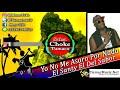 Yo No Me Asaro Por Nada - El Santy El Del Sabor - Salsa Choke 2020 [ Memo-Dj El Promotor ]