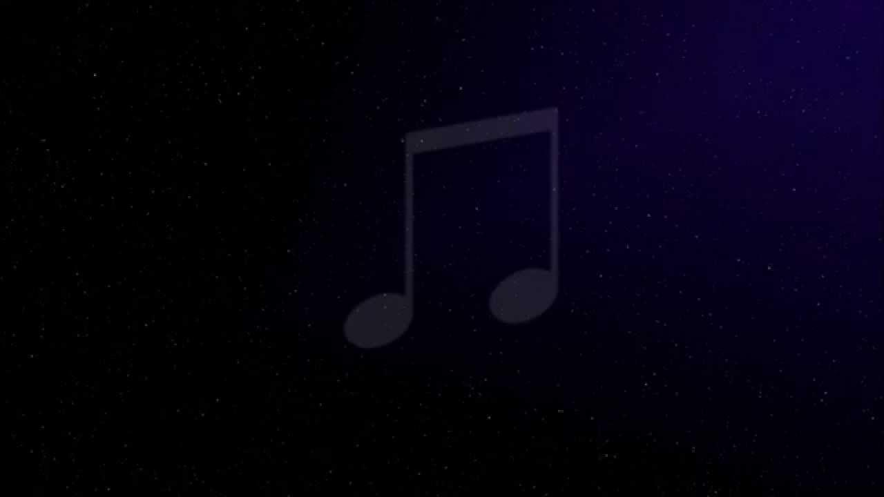 Wilco - Random Name Generator Lyrics HD