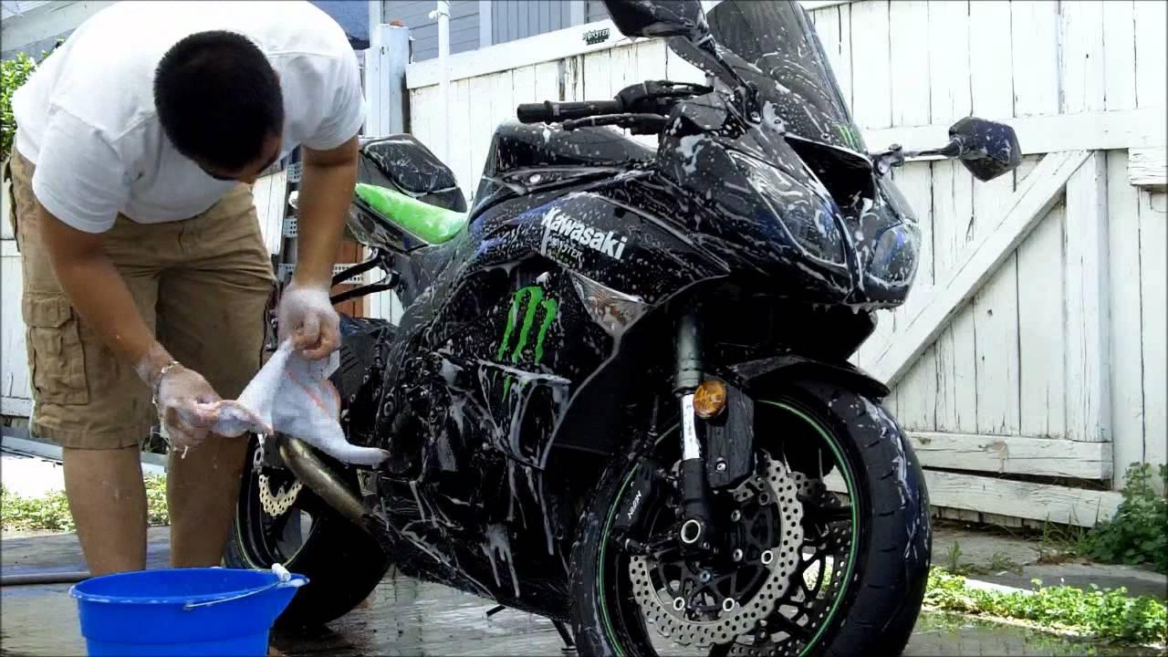 2009 also 753097 2003 Kawasaki Zx6r 636 F S besides Showthread likewise Watch besides 9201 Kawasaki Ninja 650r 2009 12. on 2009 kawasaki ninja zx6r