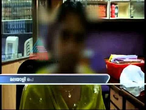 Doctors Sexually Harassed Malayali Girl in Chennai