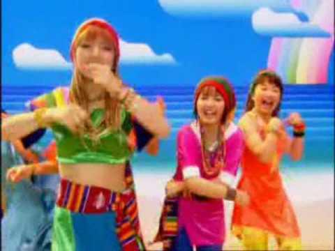 7nin Matsuri - Summer Reggae Rainbow Mix
