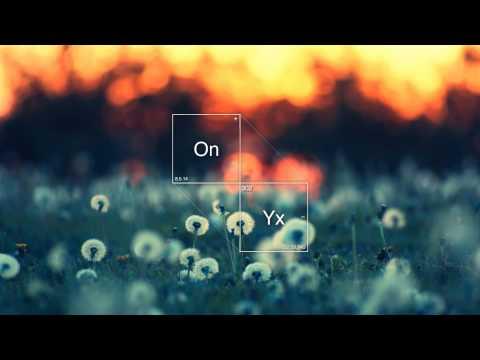 Pixel Fix - Lungs (The Walton Hoax Remix)